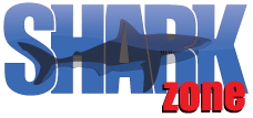 sharkzone-logo