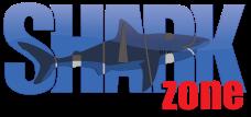 sharkzone-logo