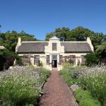 Cape Town Wine Estates