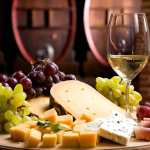 Cape Town Wine & Cheese Tasting