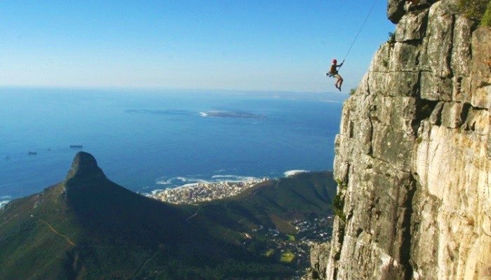Credit Images: sharkzone.co.za