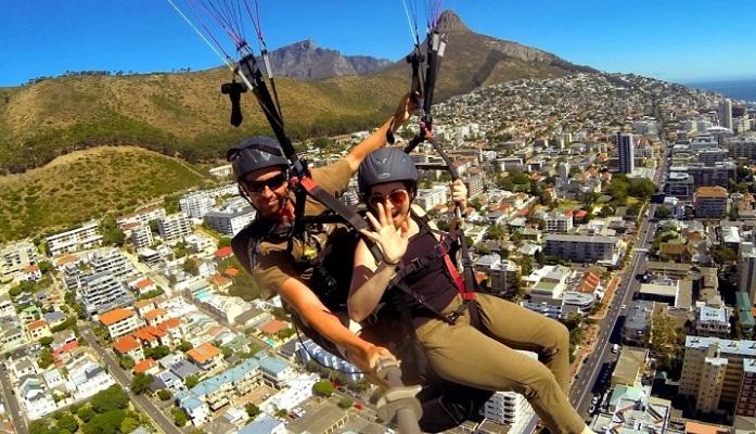 Image Credit - sharkzone.co.za